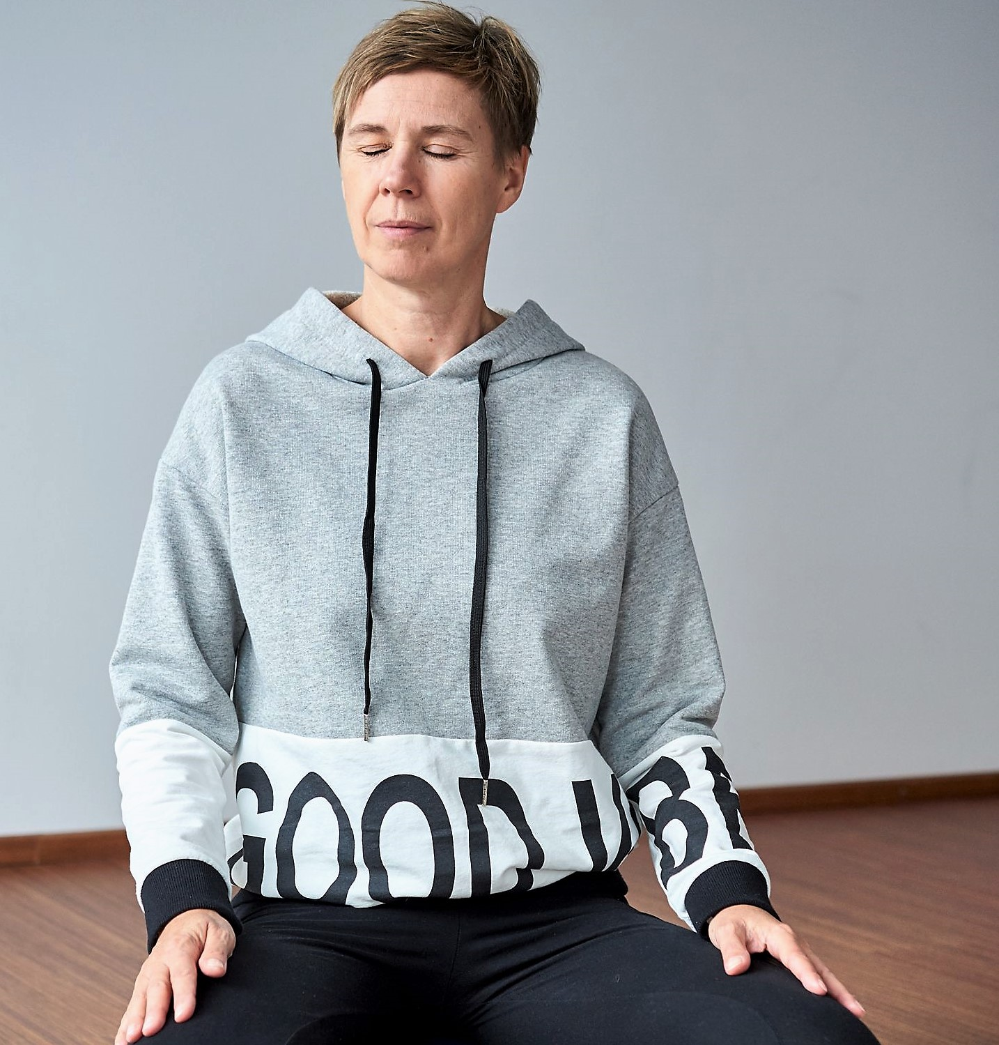 Meditieren lernen online